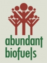 abundant_fuels_logo_1b_green_font_small