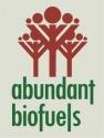 abundant_fuels_logo_1b_green_font_small