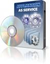 app_as_service_box