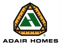 new_adair_logo_8.08