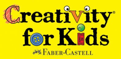 creativity_for_kids_logo