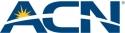 acn_2c_logo_396x105