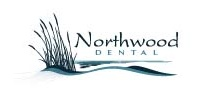 logos_design_branding_northwood_klym_dentists_michigan
