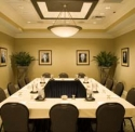 governors_room