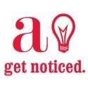 a_get_noticed