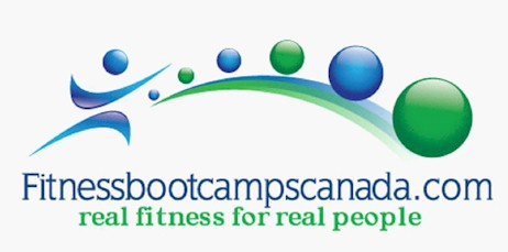 fitness_bootcampscanada