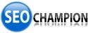 seo_champion_logo