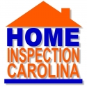 home_inspection_carolina