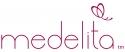 medelita_logo