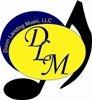 dlm_full_color_logo