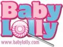 babylolly_logo_v6