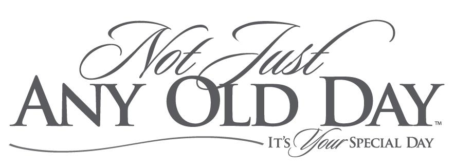 njaod_logo1