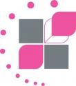 logo_quadrant_w_circles