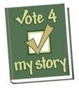 votelogo_2_