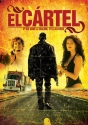 elcartel_comp08