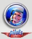 pilotsfriend_3