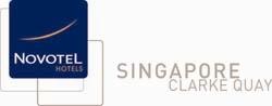 novotel_singapore