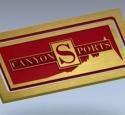 canyon_sport