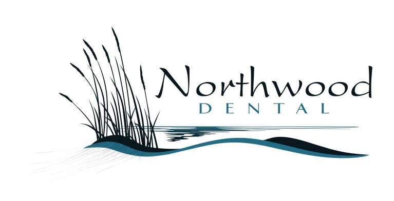 klym_northwood_dental_traverse_city_cosmetic_dentistry_logo