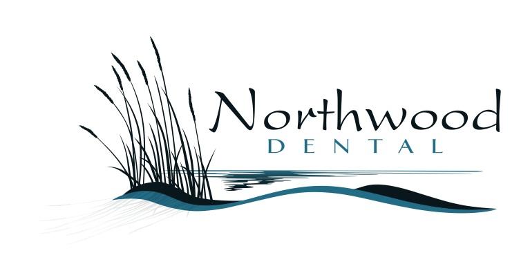 klym_northwood_dental_traverse_city_cosmetic_dentistry_logo