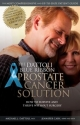 book_prostate_cancer_solution_cover_pr