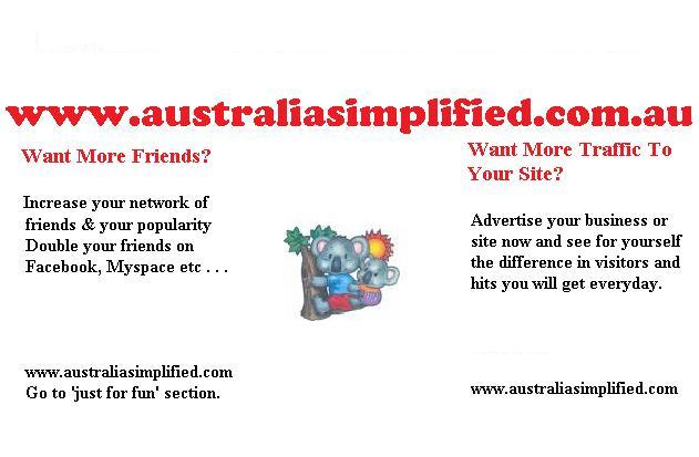 my_advert
