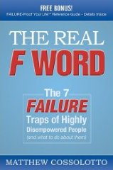 smallfwordbookcover