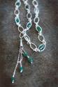 cassideejane_jewelry_amynecklace