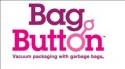 bagbutton_logo