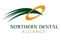 northern_dental_alliance_pr_public_relations_mn_minnesota_dentists