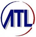 atl_logo