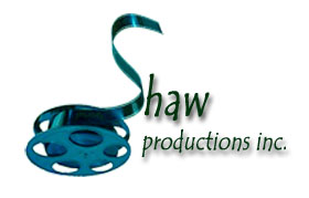shawproductionsinc