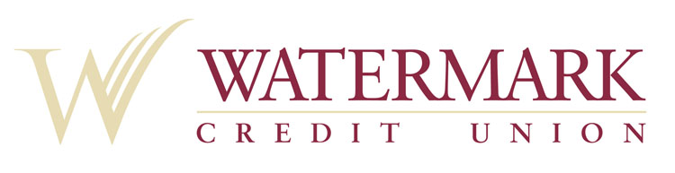 watermark credit union honored for workplace practice receives