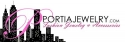 portiajewelrylogoforcc2009