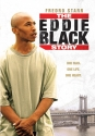 officialeddieblackposter
