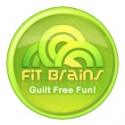 fit_brains_facebook_logo_140x140