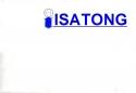 isatong_logo