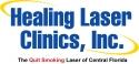 healing_laser_logo_fl