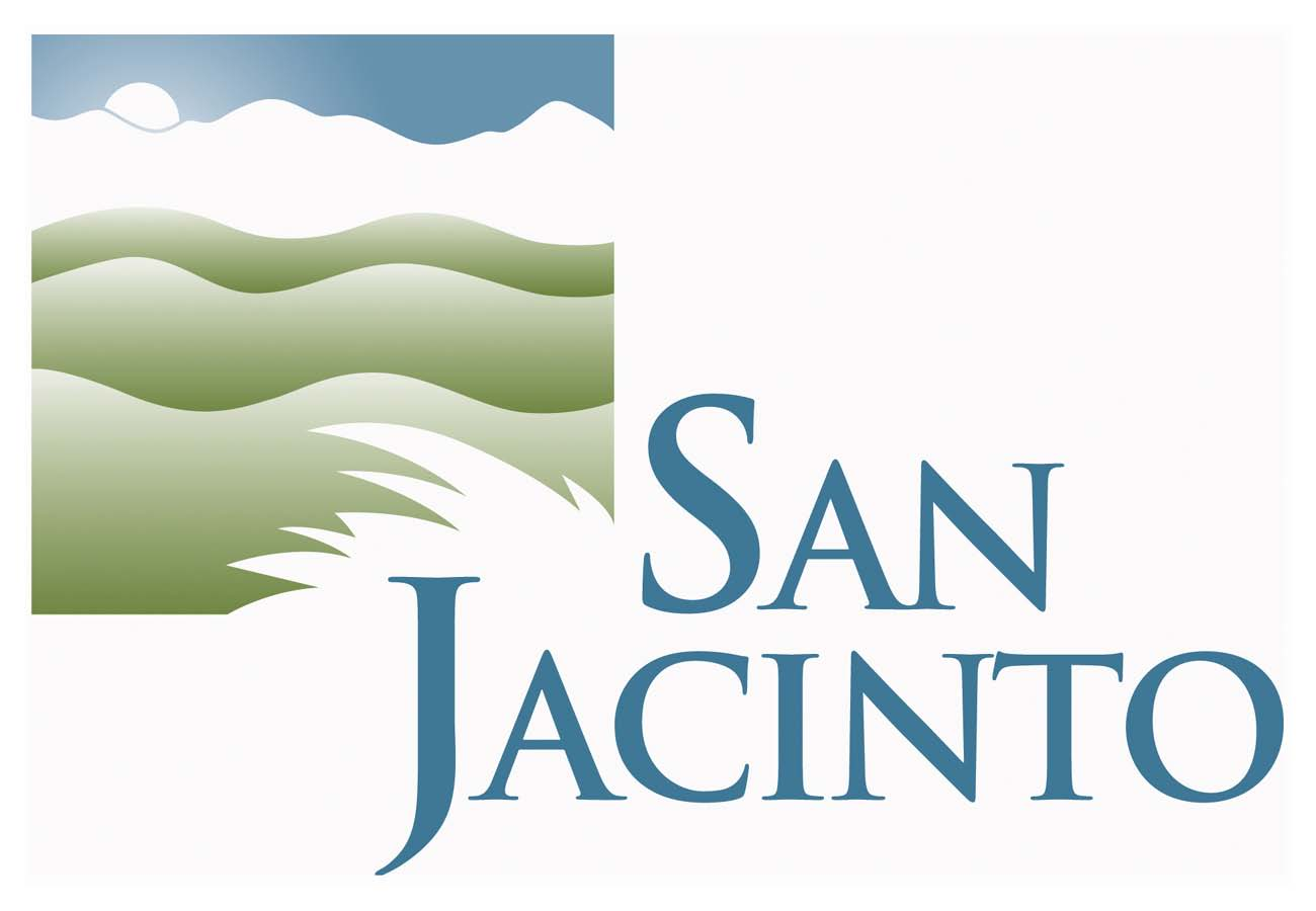 City of San Jacinto Lands Numerous Retailers & Restaurants ...