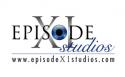 e11studios_logo1