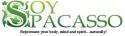 soy_spacasso_llc_logo