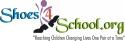 s4s_logo