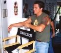 doorpost_director_image