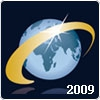 100x100_itri2009