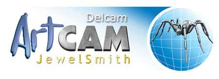 artcam_jewelsmith_logo2008