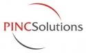 pinc_solutions_72dpi