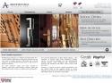 architecturalclassics_com