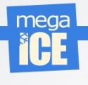 megaice