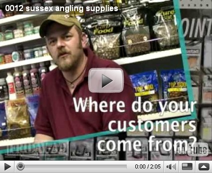 sussex_angling_supplies