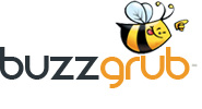 buzzgrub